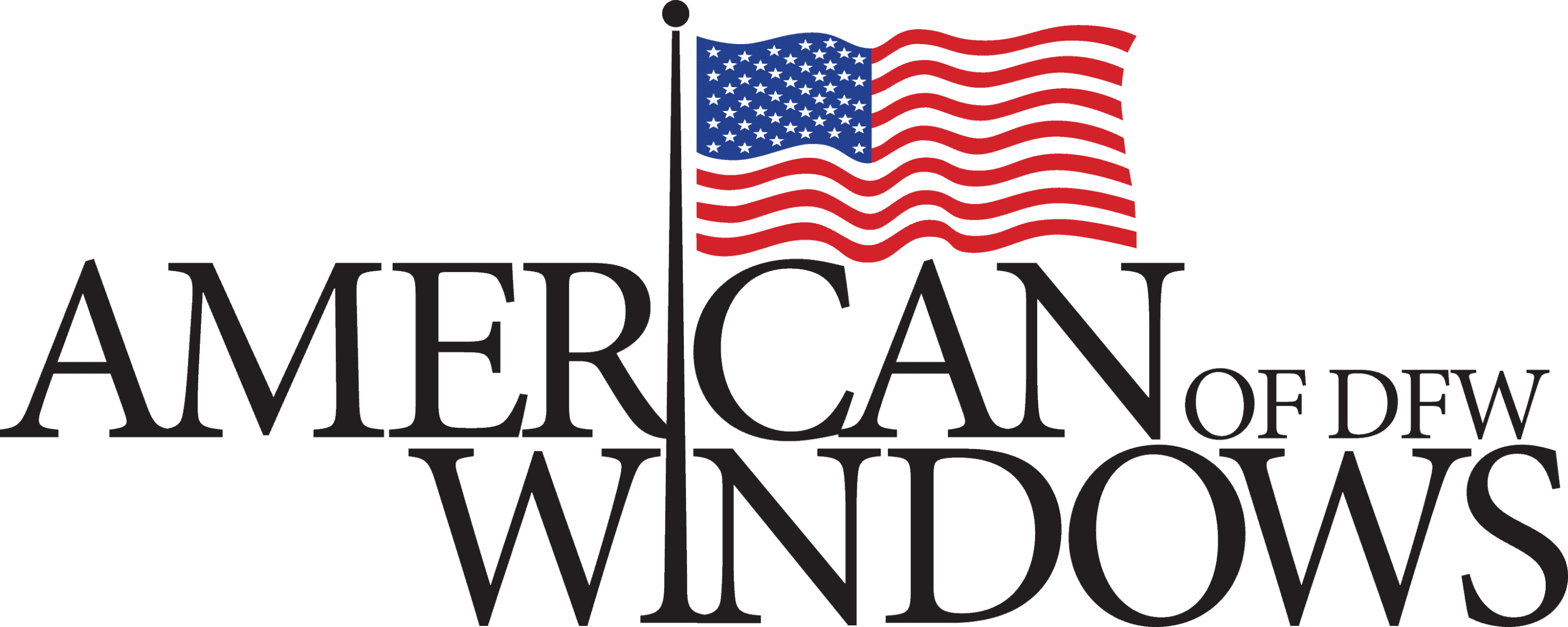 American Windows of DFW