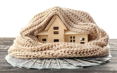 Winter Energy Savings Tips for the Home
